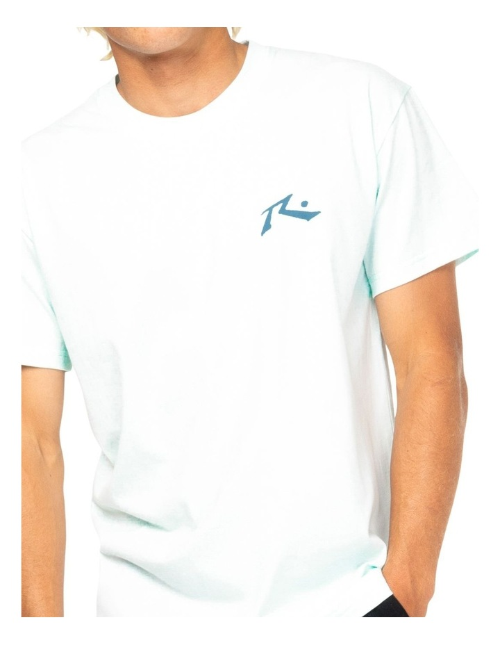 Competition Short Sleeve Tee image 3