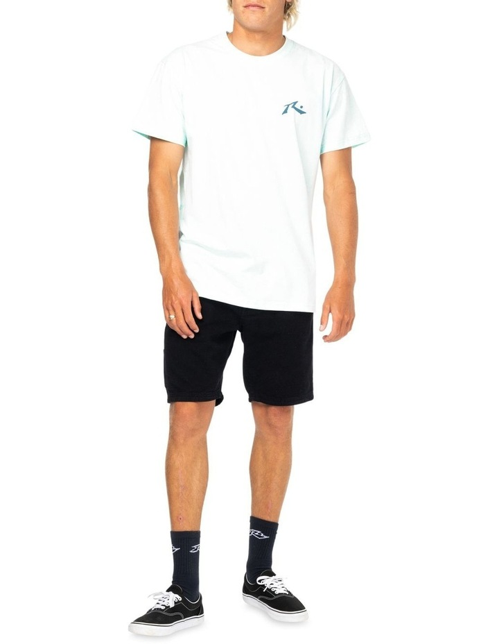 Competition Short Sleeve Tee image 6