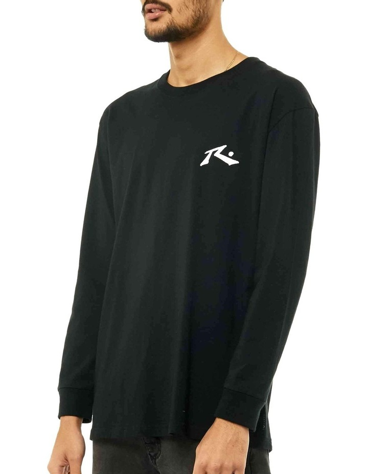 Competition Long Sleeve Tee image 2