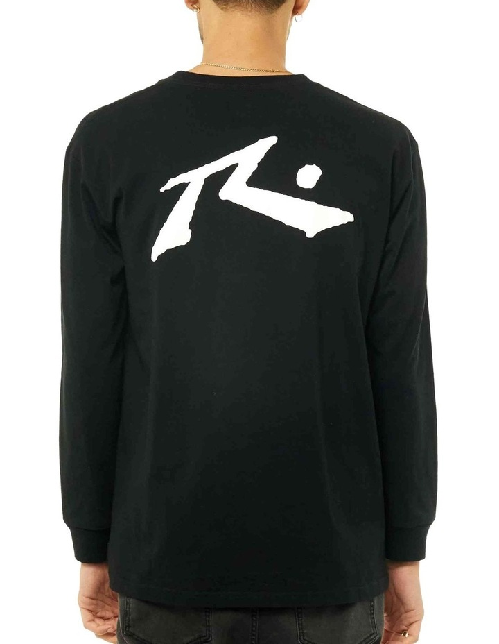 Competition Long Sleeve Tee image 3