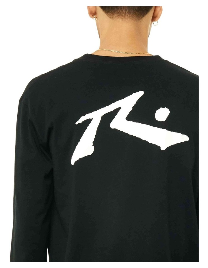 Competition Long Sleeve Tee image 4
