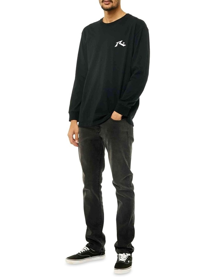 Competition Long Sleeve Tee image 5