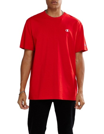 Team Red Scarlet_Bvw colour