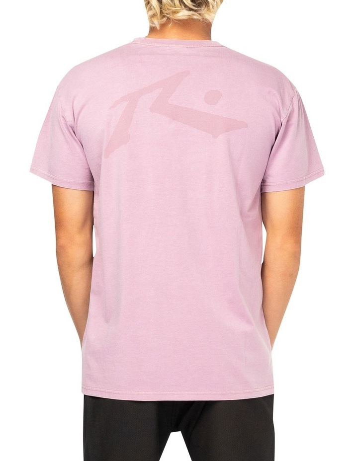Comp Wash Short Sleeve Tee image 2