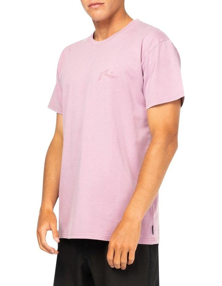 Comp Wash Short Sleeve Tee image 3