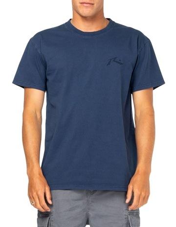 Navy Blue colour