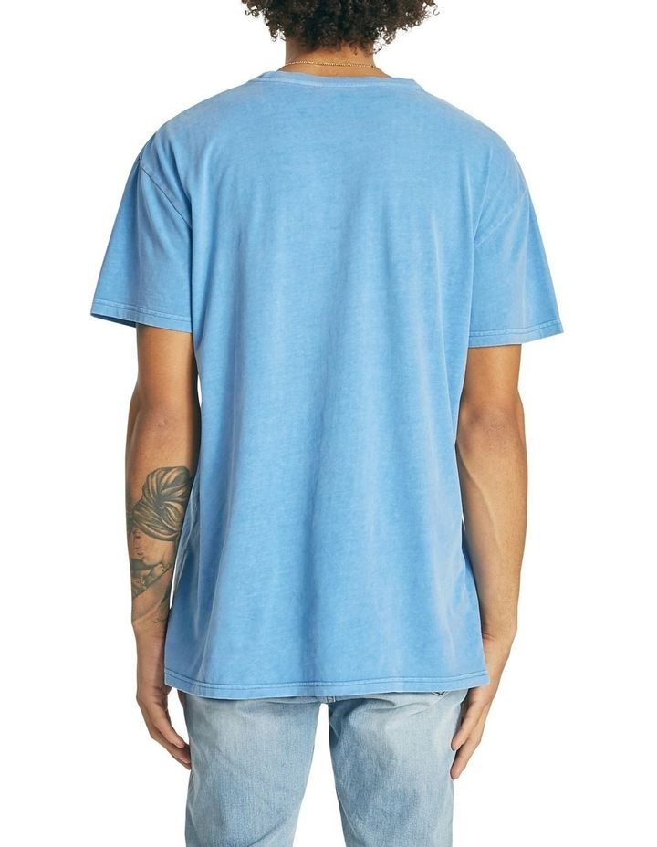 Journey Relaxed Tee image 2