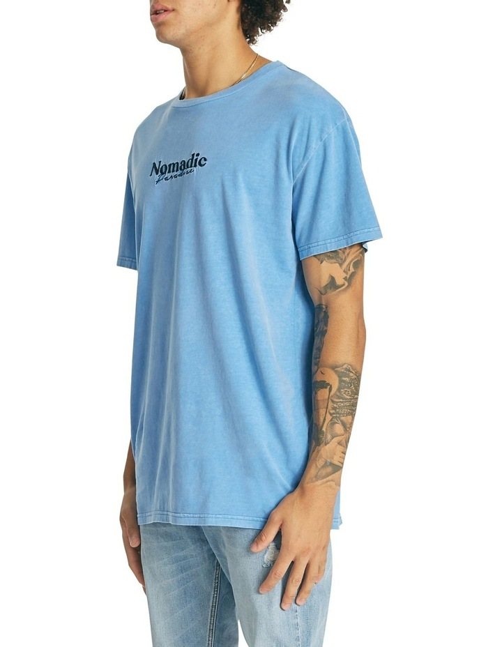 Journey Relaxed Tee image 3