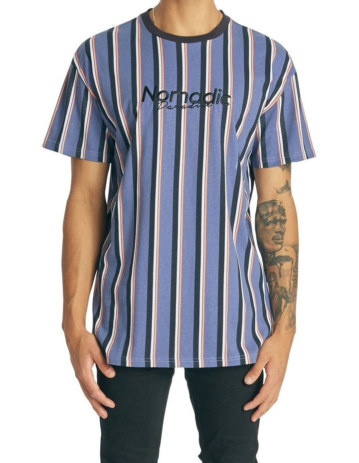 Southern Relaxed Tee image 1