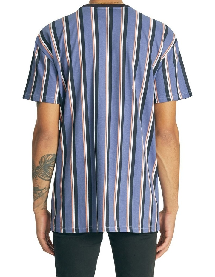 Southern Relaxed Tee image 2