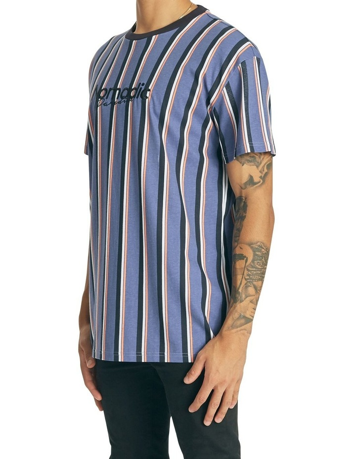 Southern Relaxed Tee image 3