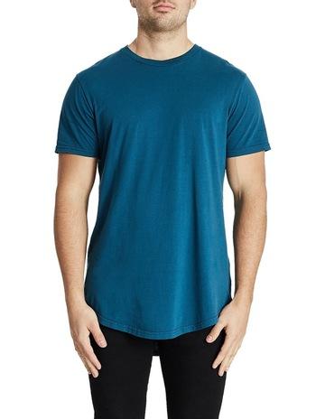 Legion Blue colour