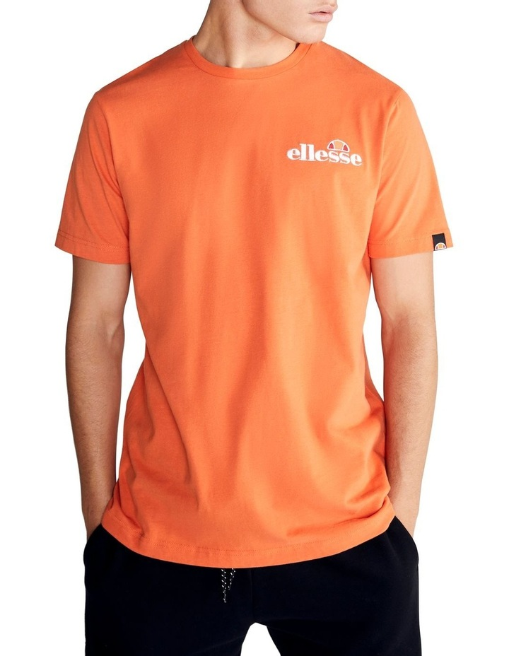 Voodoo Short Sleeve T-Shirt image 1