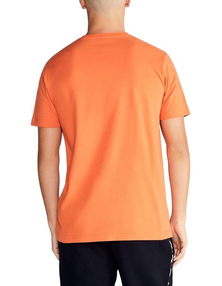 Voodoo Short Sleeve T-Shirt image 2