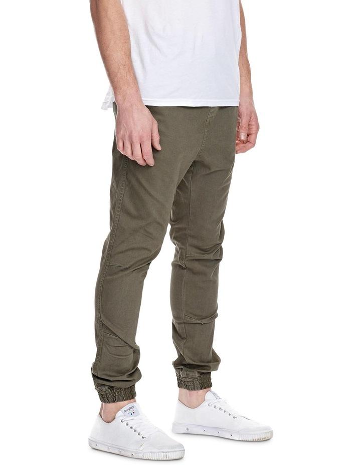 Moss Jogger Pants image 2