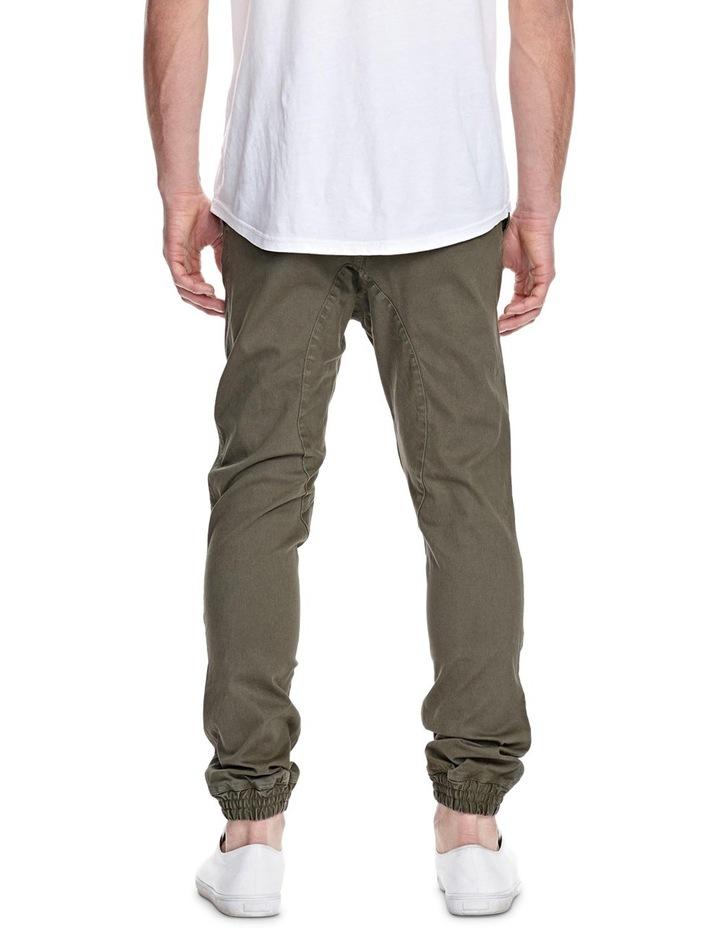 Moss Jogger Pants image 3