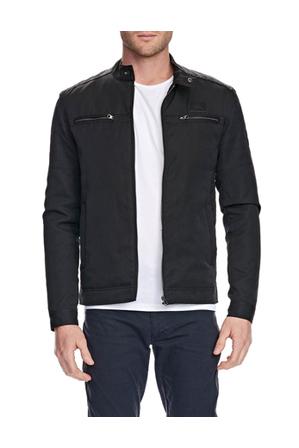 Mossimo - Dixon Jacket