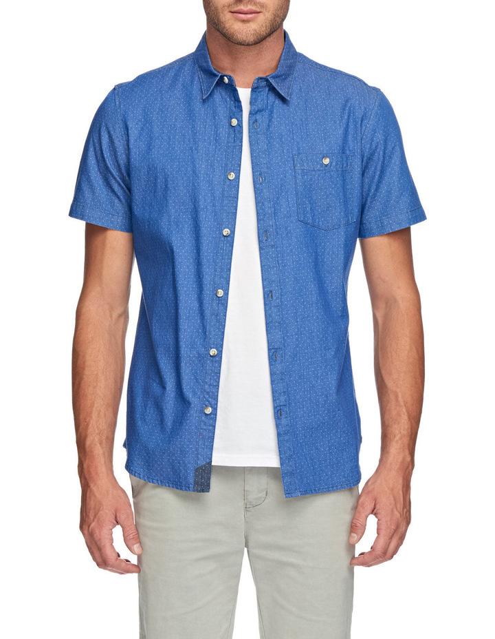 Kershaw Short Sleeve Shirt image 1
