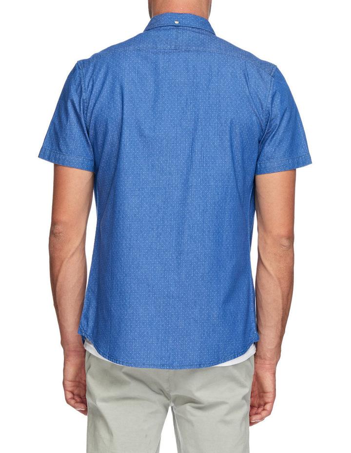 Kershaw Short Sleeve Shirt image 2