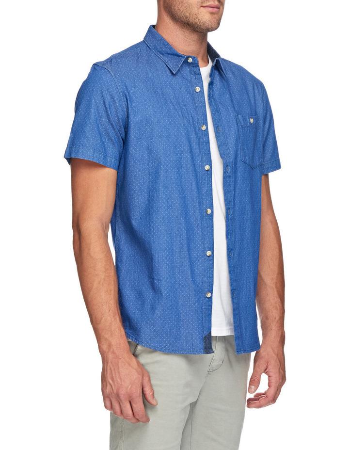 Kershaw Short Sleeve Shirt image 3