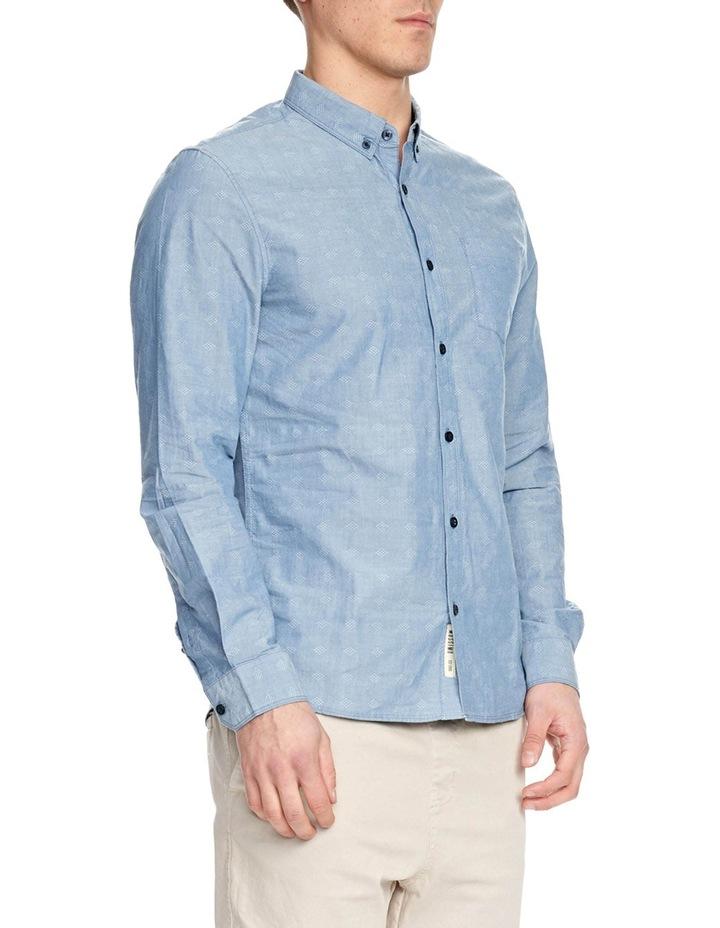 Windsor Long Sleeve Shirt image 2