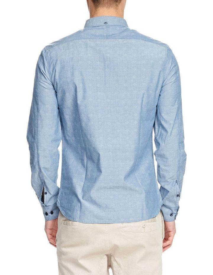 Windsor Long Sleeve Shirt image 3