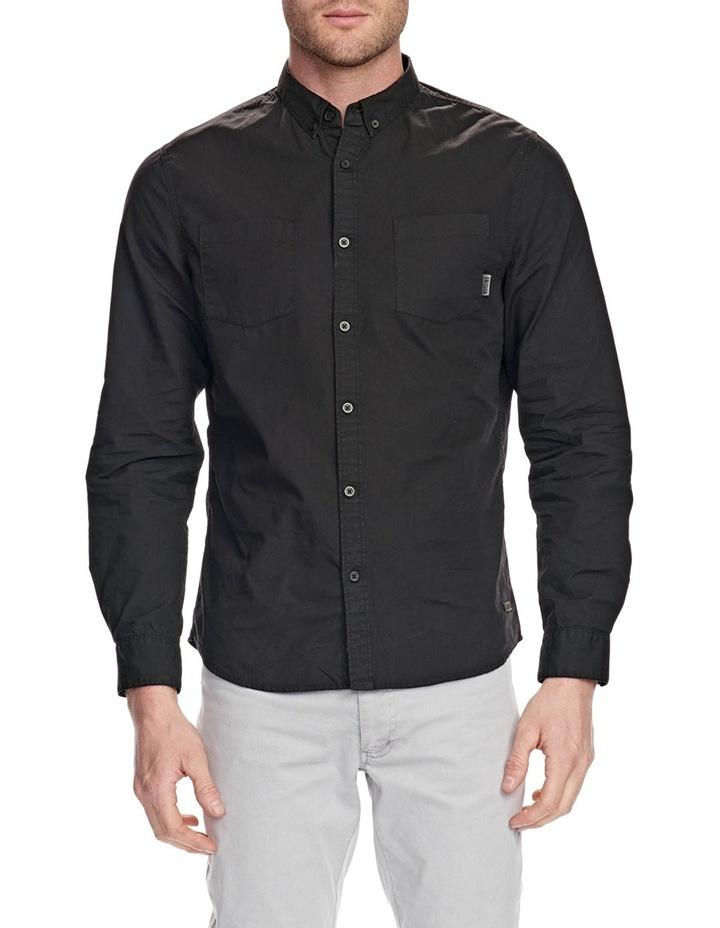 Jonathon Long sleeve Shirt image 1