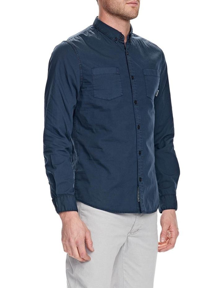 Jonathon Long sleeve Shirt image 2