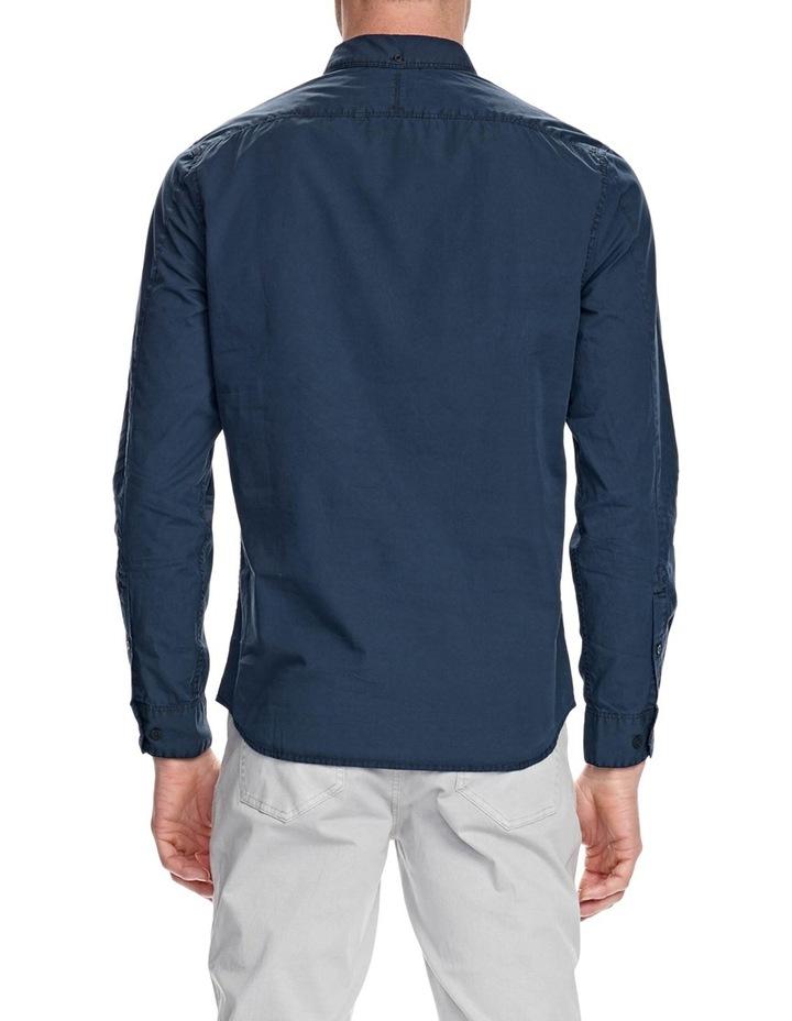 Jonathon Long sleeve Shirt image 3