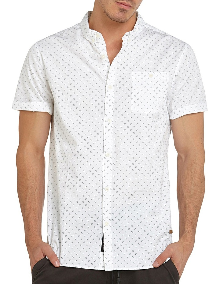 Moreton Short Sleeve Shirt image 1