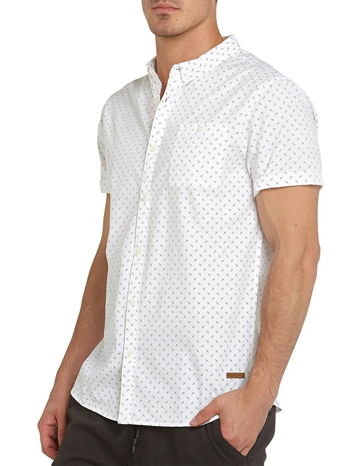 Moreton Short Sleeve Shirt image 2
