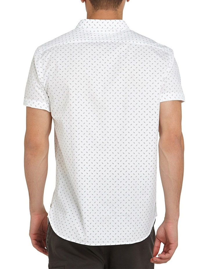 Moreton Short Sleeve Shirt image 3