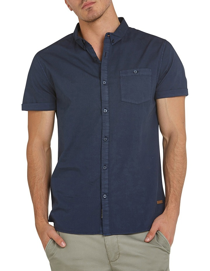 Sandpiper Shirt image 1