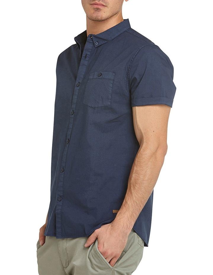 Sandpiper Shirt image 2