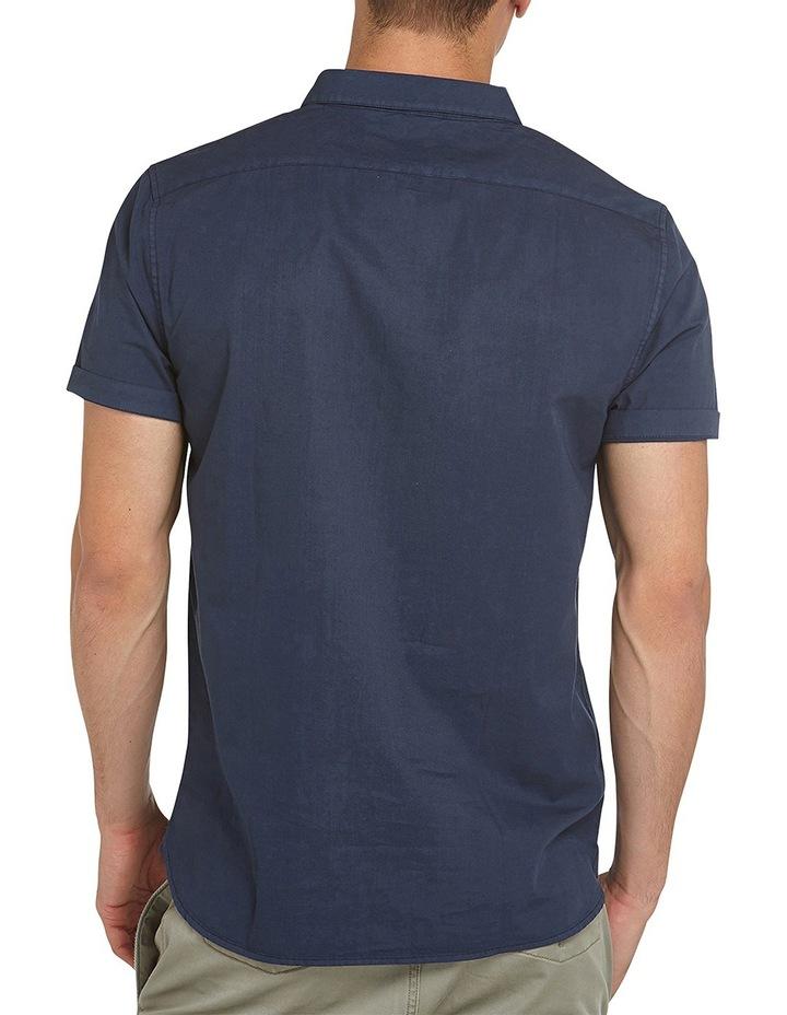 Sandpiper Shirt image 3
