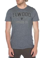 Elwood - New Millenial Tee