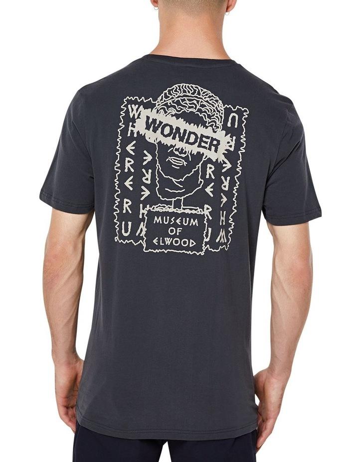 Wonder Tee image 3