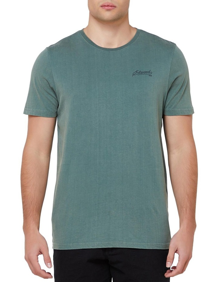 Forest Tee image 1