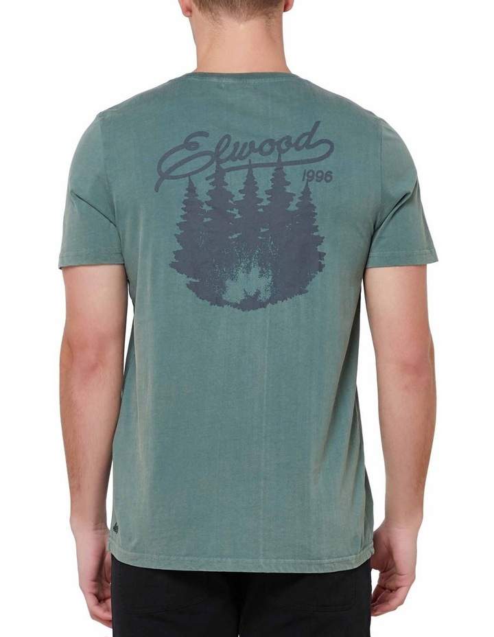 Forest Tee image 3