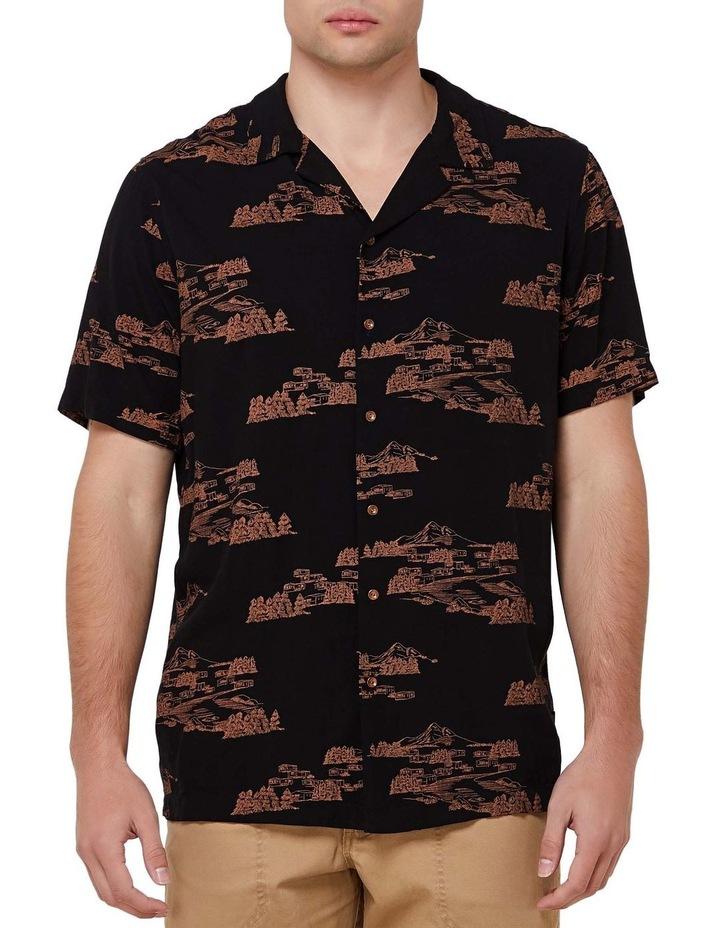 Mountain Resort Shirt image 1