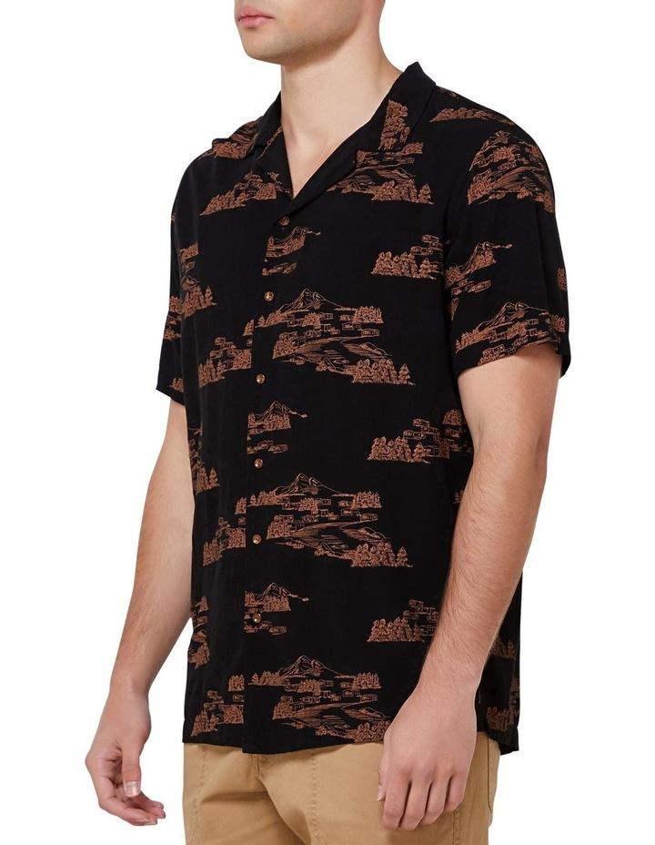 Mountain Resort Shirt image 2