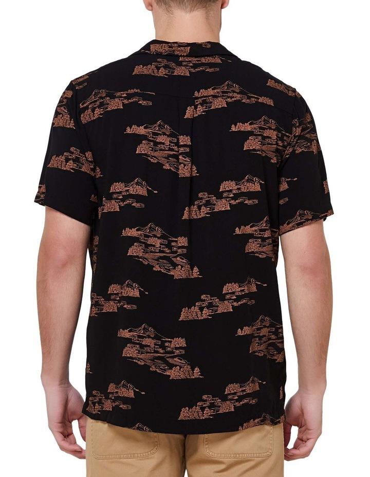 Mountain Resort Shirt image 3