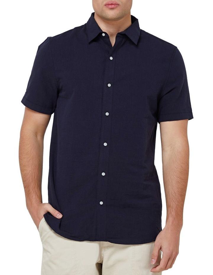 Darwin Short Sleeve Shirt image 1