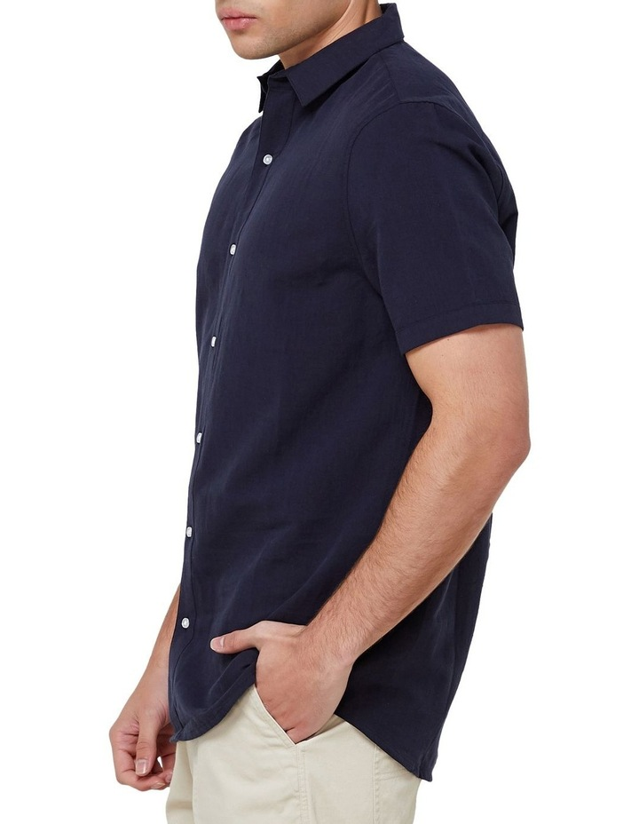 Darwin Short Sleeve Shirt image 2
