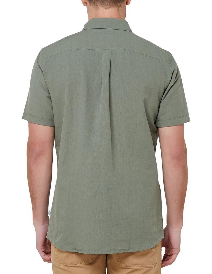 Darwin Short Sleeve Shirt image 3