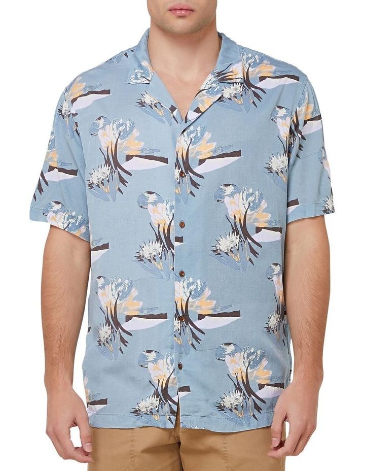 Pico Resort Shirt image 1