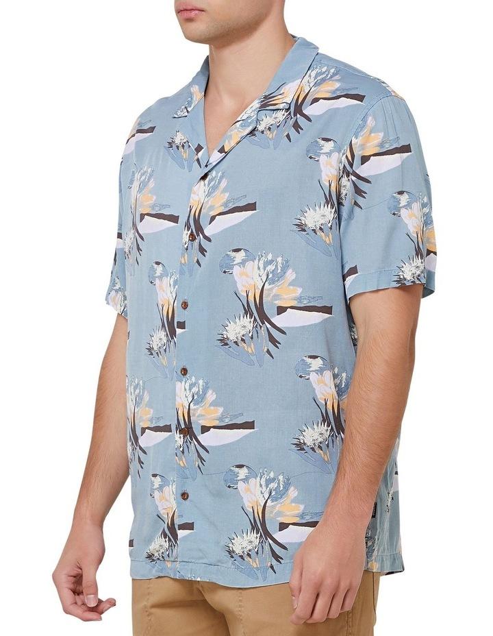 Pico Resort Shirt image 2