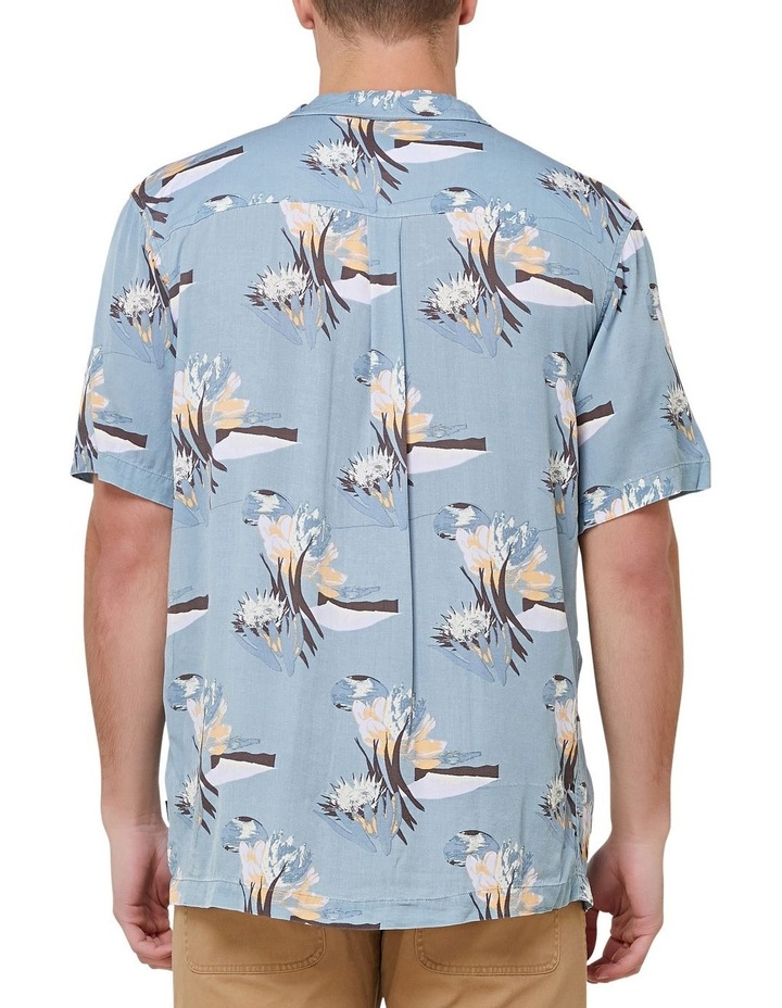 Pico Resort Shirt image 3