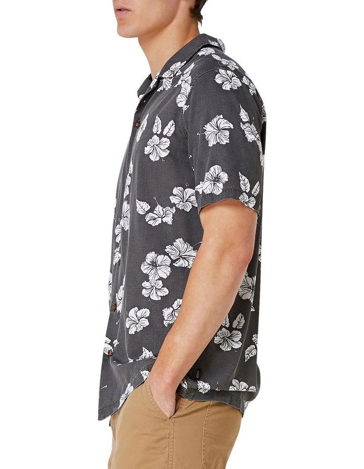 Hibiscus Resort Shirt image 2