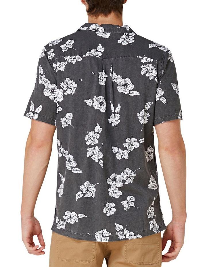 Hibiscus Resort Shirt image 3